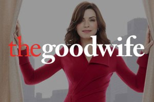 good-wife-tv-show