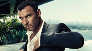 ray-donovan-s3-16x9-key-art-2