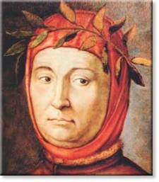FrancescoPetrarca_250x286