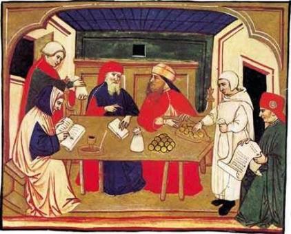 cibo-e-accoglienza-in-epoca-medievale-L-ocIOJh