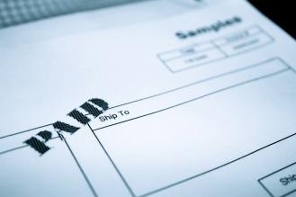 paid-invoice-1413750-1279x852