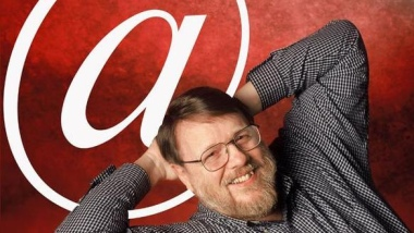 ray-tomlinson-color