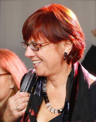 Sandra 2