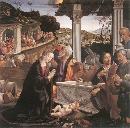 la-nativita-del-mantegna-tra-i-quadri-famosi-natalizi