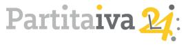 partitaiva24-logo