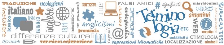 terminologia_80